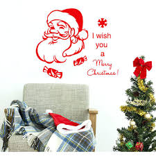 articles with christmas wall decoration ideas 2014 tag christmas christmas wall decor with led lights diy christmas wall decor pinterest christmas hanging decorations pinterest christmas