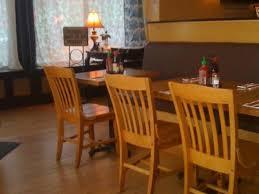 Stephanie Inn Dining Room The 38 Essential Twin Cities Restaurants Fall 2017