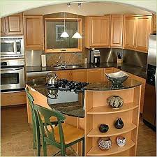 ideas for kitchen islands in small kitchens island for kitchen happyhippy co