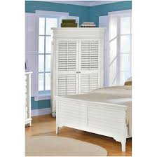 Furniture For Tv Armoire Terrific Trendy Furniture For Bedroom Armoire Ideas