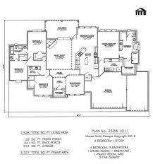 baby nursery house plans texas house plans texas hill country