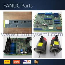fanuc a06b 6130 h002 fanuc a06b 6130 h002 suppliers and
