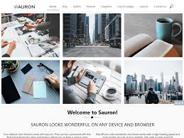 30 free masonry grid wordpress portfolio u0026 blog themes 2017 colorlib