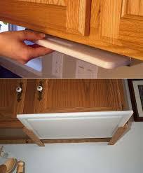 Kitchen Counter Storage Ideas Best 25 Cutting Board Storage Ideas On Pinterest Boos Blocks