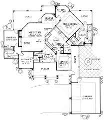 28 7000 sq ft house plans 1000 sq ft house 10000 sq ft