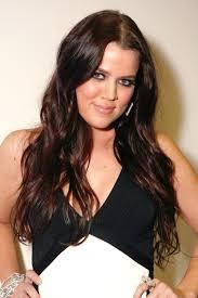 khloe kardashian u0027s plastic surgery u2014 see the transformation
