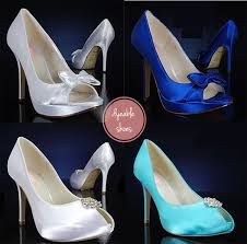 wedding shoes glasgow dyeing shoes for wedding wedding shoes glasgow shoe dyeing