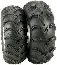 honda odyssey fl250 tires honda odyssey 350 wheels tires ebay