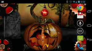 victorian halloween background halloween steampunkin lwp android apps on google play