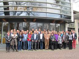 Klinik Bad Arolsen Deutsche Tinnitus Liga E V 17 Klinikvertretertreffen Und 9