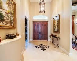 Foyer Interior by Interior Decorating U2014 Captiva Design