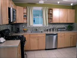 Best Wood For Painted Kitchen Cabinets Kitchen Rta Kitchen Cabinets Building Kitchen Cabinets How To