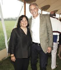 stephen drucker ina garten doesn t do anything before checking with ousted town