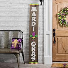 mardi gras decorations clearance mardi gras decorations mardi gras decor kirklands