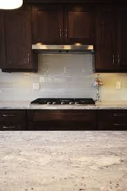kitchen backsplash designs pictures cabinet association marble vs