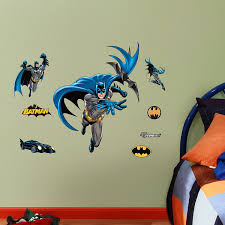 fathead wall stickers part 18 44 fathead wall decals lovely fathead wall stickers part 6 amazon com fathead batman in action