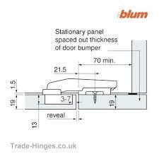 blum corner cabinet hinges blum corner cabinet access to all contents blum corner cabinet hinge