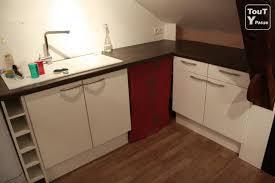 meuble cuisine bali meuble cuisine brico depot bali idée de modèle de cuisine