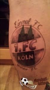 christian tattoo köln 9 best tatto köln images on pinterest cologne amazing tattoos and