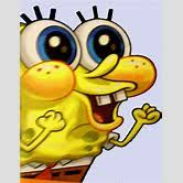 Spongebob Meme Face - spongebob meme fish face best free
