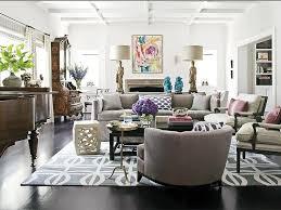 beautiful livingrooms inspirational house beautiful living rooms all dining room