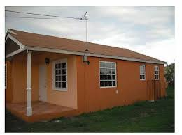 2 bedroom 1 bathroom house for sale in spanish town st catherine