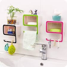 Bathroom Storage Cheap by Online Get Cheap Bedroom Storage Shelves Aliexpress Com Alibaba