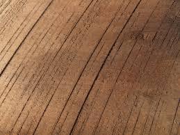 the tennessee barn wood company