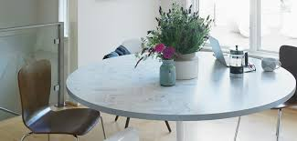 how to make a dinner table how to make your dinner table the center of your home again