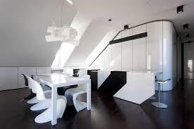 black kitchen laminate flooring imanada wonderful white modern