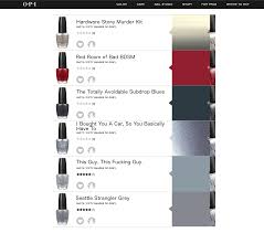 shades of grey color names beauteous it u0027s