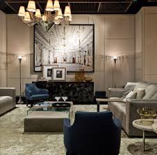 Luxurious Interior by Best 25 Luxury Living Ideas On Pinterest Luxury Homes Interior