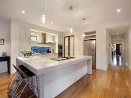 top 25 best modern kitchen island designs ideas on pinterest