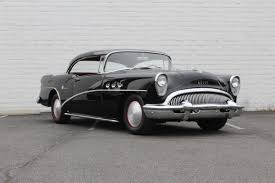 1954 buick special for sale 1841138 hemmings motor news
