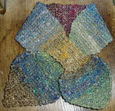 knitting pattern bow knot scarf baby bow knot scarf pattern sewing patterns for baby