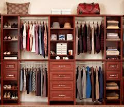 Best Home Interior Design Websites Design Ideas For Bedroom Without Closet Decorating Idolza