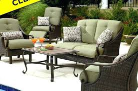 used patio furniture houston outdoor furniture outlet houston