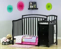 Delta Convertible Crib Recall 3 In 1 Cribs Shippg 507252 For Sale Babies R Us Delta Crib Recall