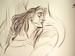 175 best sketches of disney pixar images on pinterest disney
