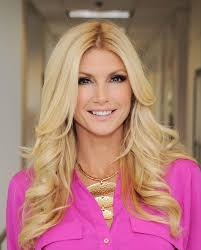 Brande Roderick Starsky And Hutch Famous Alumni Of Santa Rosa Junior College Graduates And Students