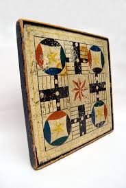 148 best i love old game boards images on pinterest game boards
