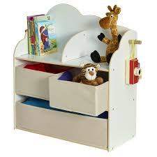 meuble de rangement pour chambre bébé cuisine etagã re chambre pour enfant etagã re de rangement