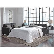 Sofa Sleeper Full by Bavello Full Sofa Sleeper U2013 Jennifer Furniture