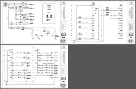 2d 3d schematic drafting u2013 action controls u0026 engineering llc