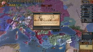 Biggest Video Game Maps Hungarian Eu4 Aar Definitely Not Backwater Species Alre Forums