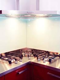 cucine con piano cottura ad angolo stunning piano cottura ad angolo pictures home design