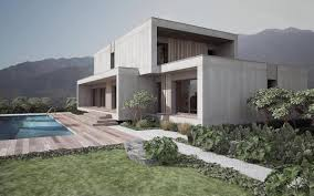 popup house modular home concept real estate collection