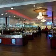 China Buffet And Grill by Grand China Buffet And Grill 12 Photos U0026 30 Reviews Chinese