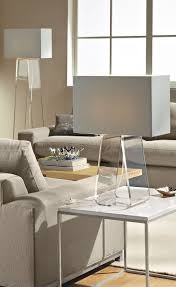 black glass lamp table living room ikea lamp glass table lamp small lamp table desk