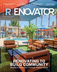 100 your big backyard magazine best 25 a magazine ideas on